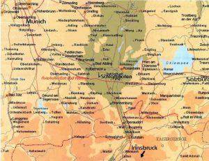 map1000